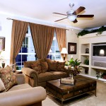 Fleetwood manufactured home