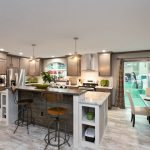 2019 Louisville Show Home by Fairmont Homes