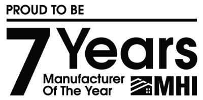 MHI-manufacturer-of-the-year-7-years-on-clear (003)