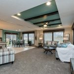 The Lincoln by Friendship Homes