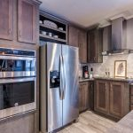 The Pecan Valley by Palm Harbor Homes