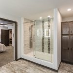 The Master Series modular model 92610KS, The Harbor Town – by Fairmont Homes