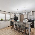The Winchester 184021 by Friendship Homes
