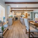 The Magnum by Palm Harbor Homes