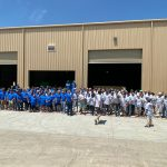 Cavco Industries Announces Major Expansion to Fort Worth, Texas Production Facility